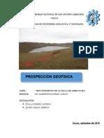 Informe 1 Falla Coricocha1 Ult.