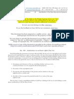 Frankland_Tube_Elect.pdf