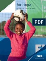 footballforhopefolletoes_spanish.pdf