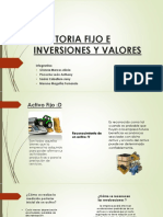 Auditoria Fijo e Inversiones y Valores (1)