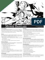 Riassunto delle Mosse.pdf