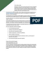 El desarrollo del lenguaje en los niños y niñas.docx