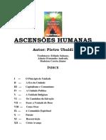 Pietro Ubaldi - 09 Ascenções Humanas.pdf