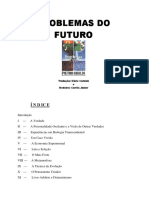 Pietro Ubaldi - 08 Problemas Do Futuro.pdf