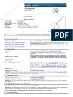 SMU - Informações Detalhadas