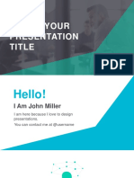 Professional Powerpoint Template - MAIN Light.pptx.E7076D1B0F7E058D1C2FCD35D585D1DD.20170528121513732