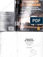 191976527 Ingenieria de Vehiculos m Cascajosa PDF 1 46