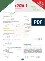 solucionario UNI 2011-1