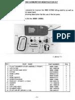 (11J) AirBoxMod (1).pdf
