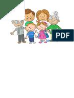 familia y campesino.docx