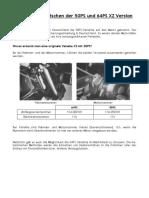 (11U, 11V) Comparison.pdf