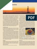 Defining Drilling