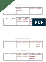 8 Matriz de Consistencia Formato.doc