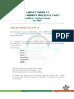 AP7-AA5-Ev1.pdf