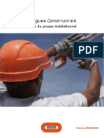 Dp Bouygues Construction Octobre 2015 Fr 0