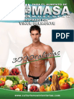 veg_3000.pdf