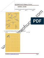 AM-F5-C4-Vector.pdf