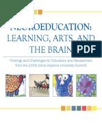 Neuroeducation.pdf
