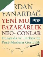 Yeni Muhafazakarlık-Neo-Conlar (Merdan Yanardağ, 2013).pdf