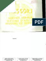 (16R) Service Manual EN, FR, SP.pdf