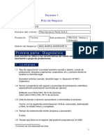 PdN Pisicfactoria PEÑA