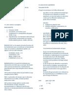 EXAMEN BIOQUIMICA.docx