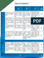 Rubrica1.pdf