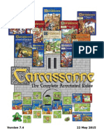 Carcassonne.pdf
