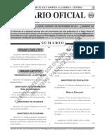 reglamento_laip.pdf