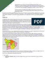 Departamenr of peruvian 2017