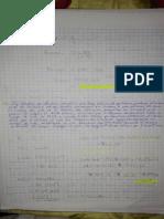 31-33.pdf