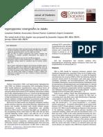 Hyprglycemic_emergencies_in_adult_canadian_Diabetes_Association.pdf