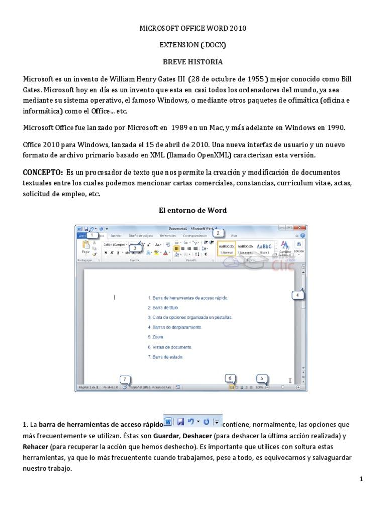 Hermosa Words De Acción Para Currículos De Escritura Bosquejo ...