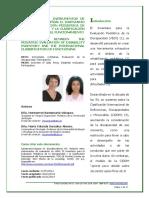 Dialnet-RelacionEntreInstrumentosDeEvaluacionEnNinosElInve-4892216.pdf
