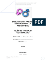 Material sexualidad quinto a séptimo.pdf