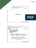 d10 Bitacora COL.pdf