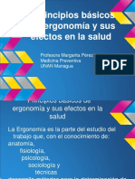 ergonomiayefectosenlasalud-ppt-1-130531212520-phpapp01.pptx
