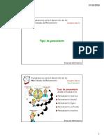 d6 Tipos de pensamiento.pdf