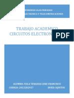 326454960-TA-Circuitos-Electronicos-II.docx
