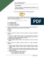 T01 PR1 Resolucion de Problemas14 15