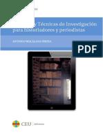 Metodos_y_Tecnicas_de_Investigacion_para.pdf