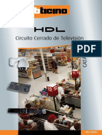 BTICINO PRODUCTS.pdf