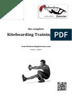 Kiteboarding-Exercises-Complete-Training-Guide-V2.pdf