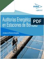 AUDITORIAS ENERGETICAS BOMBEOS.pdf