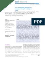 phy20003-e12472.pdf.pdf