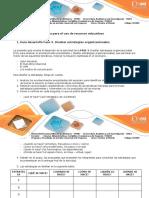 Guía Para El Uso de Recursos Educativos-8_03
