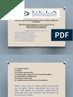 5 Adultez Intermedia Equipo 3 (Completo)