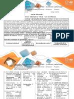 Guía de actividades y rúbrica de evaluación - Fase 2 - Definición..pdf
