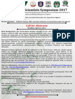 ACS-Future-Scientists-Symposium-Call-for-Abstracts1.pdf
