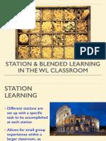 stations presentation revised